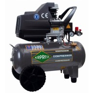 Airpress HL 350/30 Compressor 30 liter