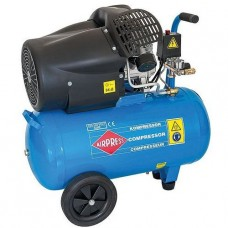 Airpress HL 425/50 Compressor 50 liter