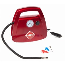 Airpress 12V30 Mini autocompressor 12 Volt